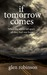 If Tomorrow Comes 2012 Edition