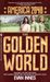 The Golden World (America 2040, #2)