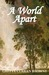 A World Apart (Liberty Trilogy, #3)