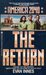 The Return (America 2040, #4)