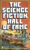 The Science Fiction Hall of Fame 4