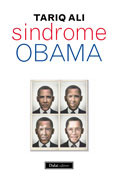 Sindrome Obama
