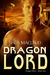 Dragon Lord (Dragon Wars, #2)