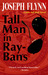 Tall Man in Ray-Bans (John Tall Wolf Novel #1)