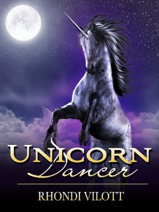 The Unicorn Dancer