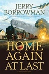 Home again At Last ('til the Boys Come Home, volume 4)