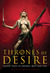 Thrones of Desire: Erotic T...