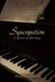Syncopation: A Memoir of Ad...