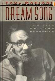 Dream Song: The Life of John Berryman