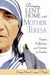 Bringing Lent Home with Mother Teresa by Donna-Marie Cooper O'Boyle