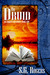 The Druid (Asgard Adventures, #1)