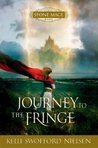 Journey to the Fringe (Stone Mage Wars #1)
