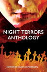 Night Terrors Anthology