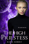The High Priestess (Sanctify #0.5)