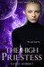The High Priestess (Sanctif...
