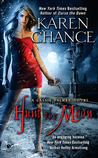 Hunt the Moon by Karen Chance