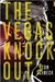 The Vegas Knockout (The Duf...