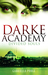 Divided Souls (Darke Academ...