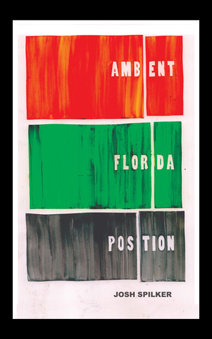 ambient Florida position by Josh Spilker