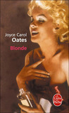 Blonde (Ldp Litterature) by Joyce Carol Oates