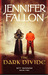 The Dark Divide by Jennifer Fallon