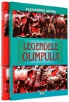 Legendele Olimpului [Vol. I+II]