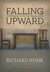 Falling Upward by Richard Rohr
