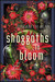 Shoggoths in Bloom and othe...