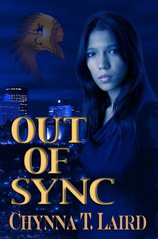 Out Of Sync by Chynna Laird