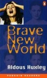 Brave New World (Level 6 Penguin ELT Simplified Reader)