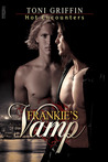 Frankie's Vamp (Hot Encounters #1)