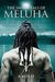 The Immortals of Meluha (Sh...