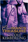 One Man's Treasure by Nicole Kimberling