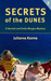 Secrets Of The Dunes: A Han...