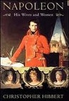 Napolean: his wives and women