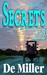 Beginnings (The Amish Mysteries: Secrets #2)