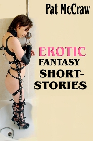 Erotic stories I want to pi