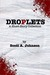 Droplets:  A Short Story Collection