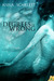 Degrees of Wrong by Anna Scarlett