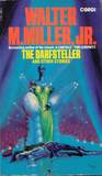 The Darfsteller And Other Stories