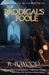 The Prodigal's Foole (The Arcana Chronicles #1)