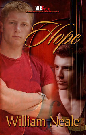 Hope by William Neale