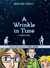 A Wrinkle in Time: The Grap...