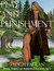 Play and Punishment (Of Werewolves and Men, #3)