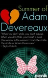 Summer of Adam Devereaux
