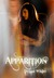 Apparition (The Apparition Trilogy, #1)