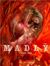 Madly & the Jackal (Madly, #3)