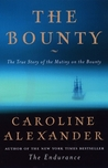 The Bounty by Caroline Alexander