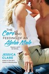 The Care and Feeding of an Alpha Male (Bluebonnet, #2)