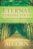Eternal Perspectives by Randy Alcorn